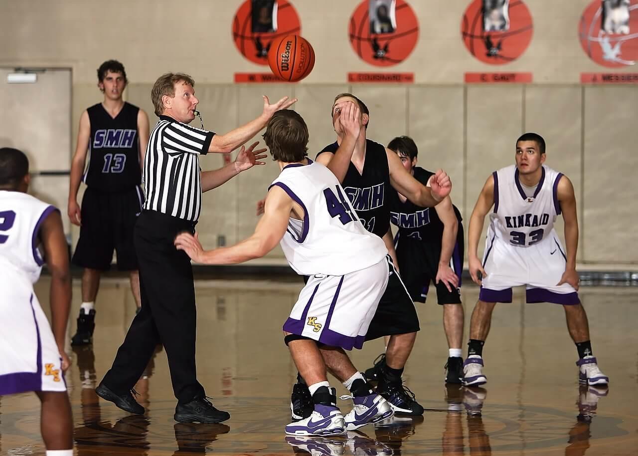basketball-1510765_1280