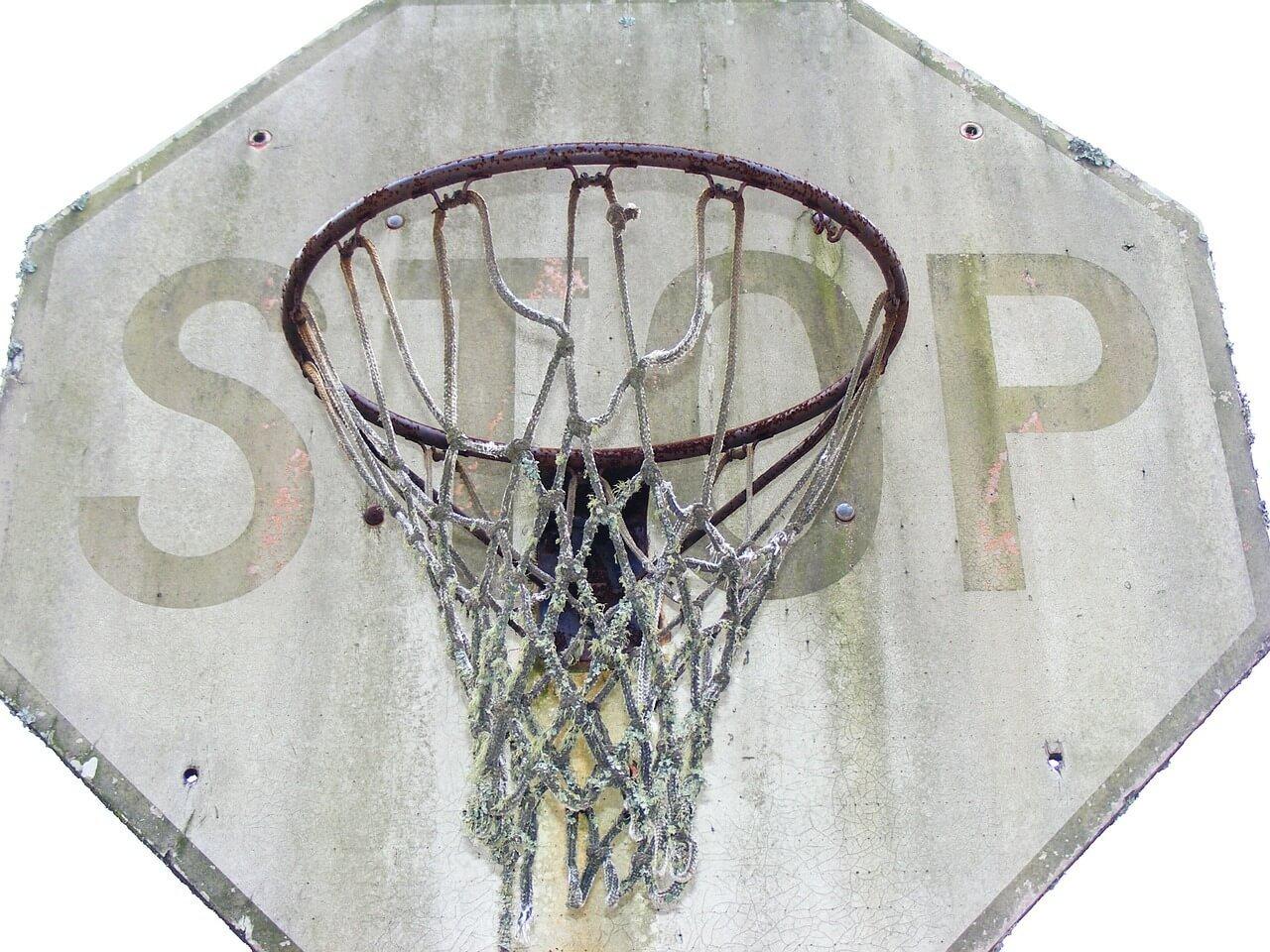 basketball-199360_1280