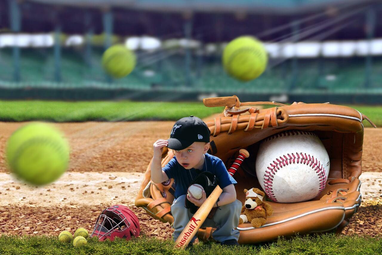 baseball-1462907_1280